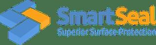E-shop Smartseal CZ
