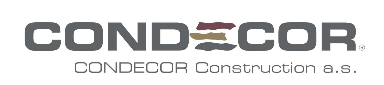 Condecor.cz