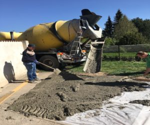 betonaz