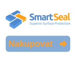 Smartseal_logo