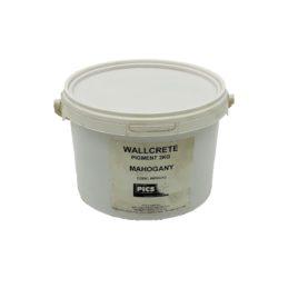 Barevný práškový pigment, 2 kg