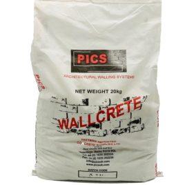 Maltová směs, 20 kg